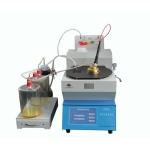 润滑油蒸发损失测定器(诺亚克法)