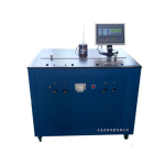 全自动润滑油氧化安定性测定器(旋转氧弹法)
