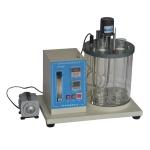 发动机冷却泡沫倾向优德W88体育(玻璃器皿法)