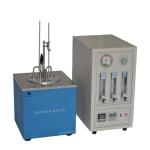 实际胶质测定器(喷射蒸发法)