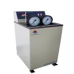饱和蒸气压测定器(雷德法)