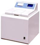 热值测定器(自动型)