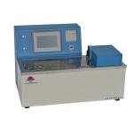 全自动饱和蒸气压测定器(雷德法)