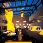 中国武汉珞珈山国际酒店