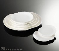 011-p18-p19-万木春瓷业