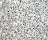 晶白玉石材