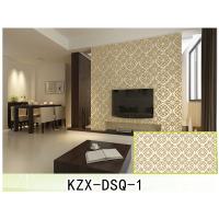 KZX-DSQ-01