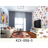 KZX-DSQ-05