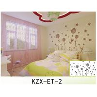 KZX-ET-2