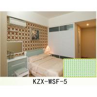 KZX-WSF-5