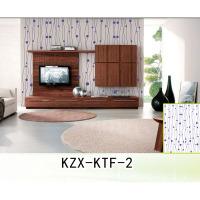 KZX-KTF-2