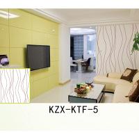 KZX-KTF-5