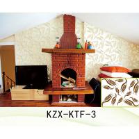 KZX-KTF-3