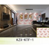 KZX-KTF-1