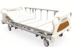 05標準型電動床