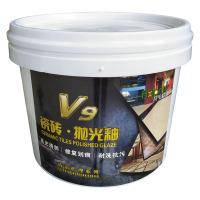 V9瓷砖抛光釉