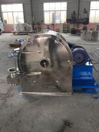 LWL螺旋過濾離心機1