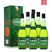 45°牧竹   6瓶装