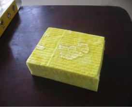 安徽玻璃棉板