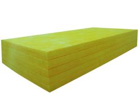 安徽玻璃棉板生产厂家