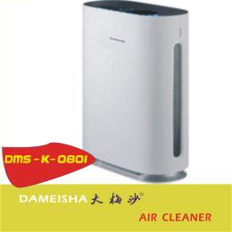 PM2.5家用 等离子空气净化器