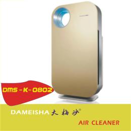 PM2.5家用空气净化器
