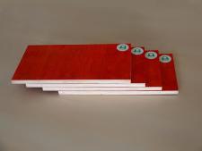 澳门太阳赌城网址(1.83×0.915)