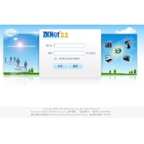 zknet8.0/zknet9.0/zknet10.0连锁店web互联