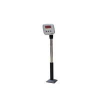 停车场系统PST8900