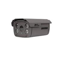 中控智慧四灯点阵式红外防水摄像机