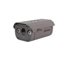 中控智慧双灯点阵式红外防水摄像机
