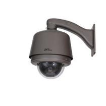 中控智慧高速球型网络摄像机