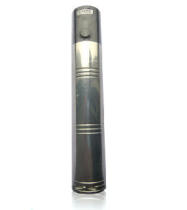 ZKP9000金属型感应巡更棒
