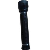 ZKP9200金属型带强光的手电筒巡更棒