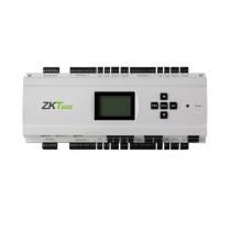 EC-100梯控扩展版