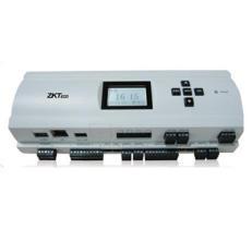 EC100电梯主控器