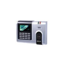 中控智慧MX618刷卡考勤�C
