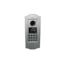 PST930 数码直按式单元主机