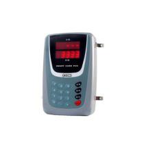 鑫奥康OFA6-2 IC卡消费机(挂式)
