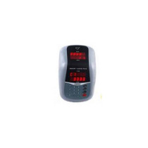 鑫奥康OFA6-1 IC卡消费机(台式)
