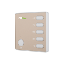 场景模式控制面板Smart-C01