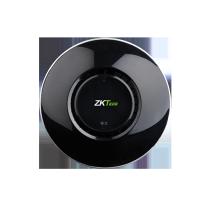 红外转发器Smart-I01