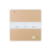 窗帘控制设备Smart-C02