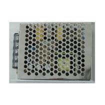 ZKPSM030B  C3专用开关电源
