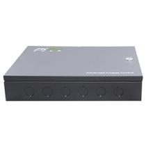 C3系列控制设备专用安装铁箱C型