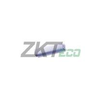 AL-200PZ辅助支架系列