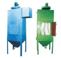 环保除尘器系列