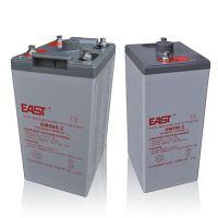 GM系列贫液式铅酸蓄电池