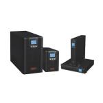 EA600系列 互动式UPS