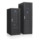 EA660系列模块化 20-160kVA UPS